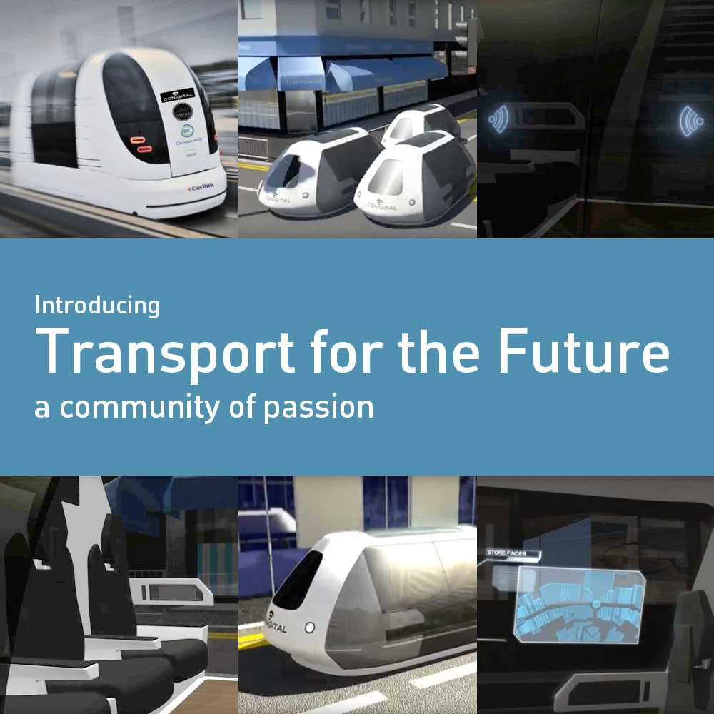 Introducing+Transport+for+the+Future+-+a+FreeTimePays+Community+of+Passion